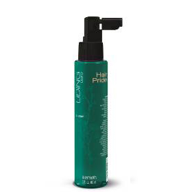 996_z_rendering-hairpride-lotion-60_n
